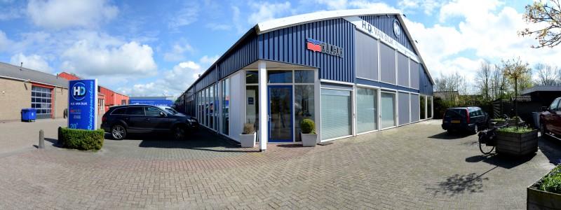 HD-van-Dijk-de-schrobmachine-specialist