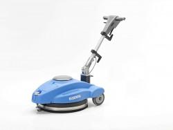 Schrobmachine HD Floorpul C1500 – High speed