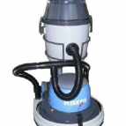 Schrobmachine HD Floorpul C43-serie