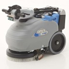 Schrobmachine HD Floorpul Onyx 35E