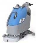 Schrobmachine HD Floorpul Ruby 45