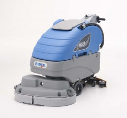Schrobmachine HD Floorpul Opal 66 – 80