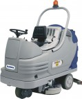 Schrobmachine HD Floorpul Diamond 100P