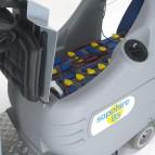 Schrobmachine HD Floorpul Sapphire 70S