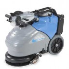 Schrobmachine HD Floorpul Onyx 35 Lithium