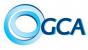 Combinatie veeg-/schrobmachine voor schoonmaakbedrijf GCA Schoonmaak